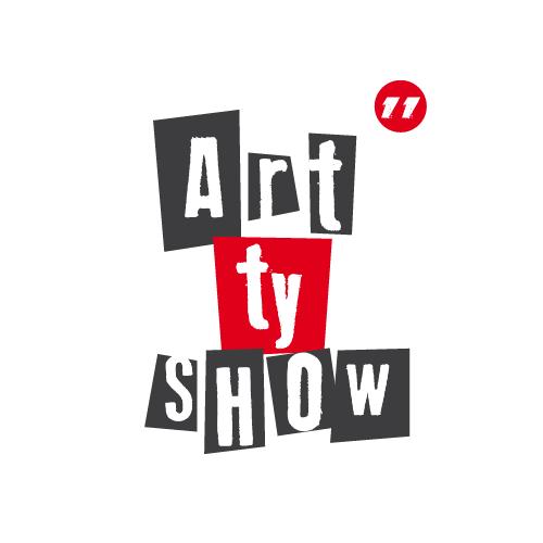 logo Art Ty Show