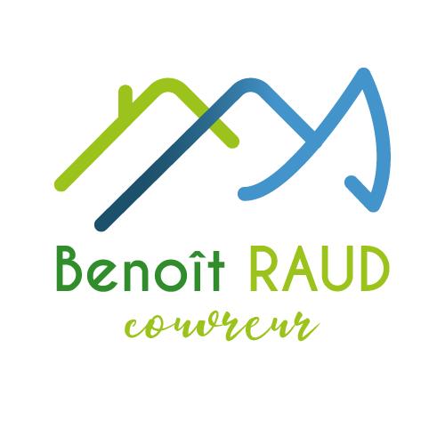 Benoit Raud, couvreur