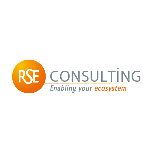 RSE consulting